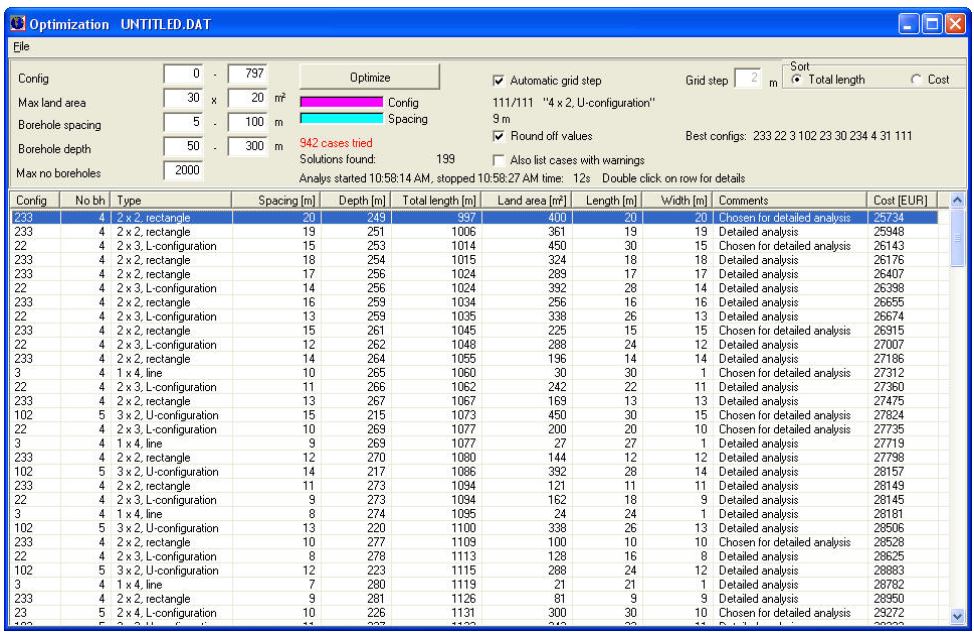 Hvac Load Calculation Software Free